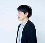 小林正人,渋谷,東京,デザイナー,ブランディング,デザイン,株式会社OICHOC,オイチョック