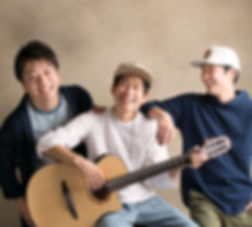 UP LIFT,アップリフト,アーティスト,八王子,LIVE