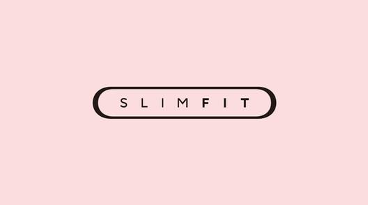 SLIMIFIT