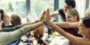 ブランドデザイン,ブランディング,ワクワクブランディング,チームブランディング,渋谷,ブランドデザイン,OICHOC,東京,八王子