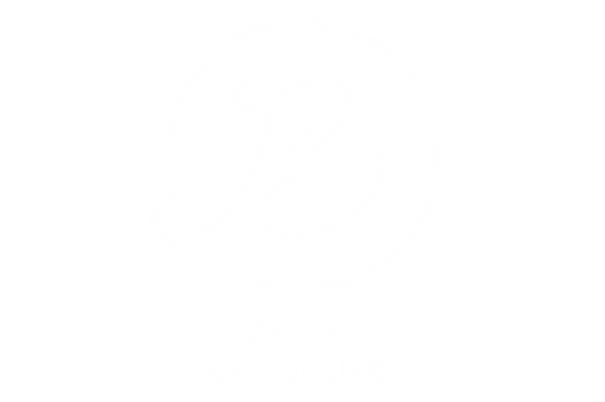 ococ_logo_R_透過-01.png