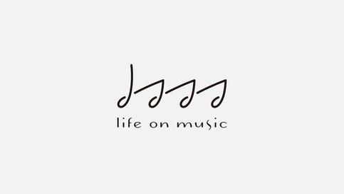 Life on Music