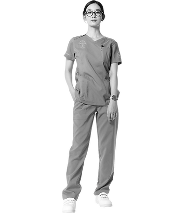 body_medical_01.png