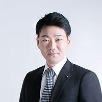 株式会社スイセイ 渡邉一也
