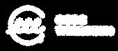 logo-03_ocw-01.png