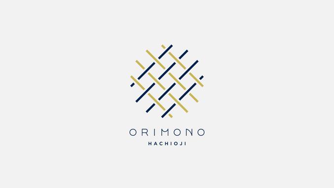 ORIMONO
