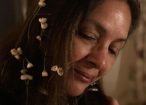 How we fell in love with Neena Gupta