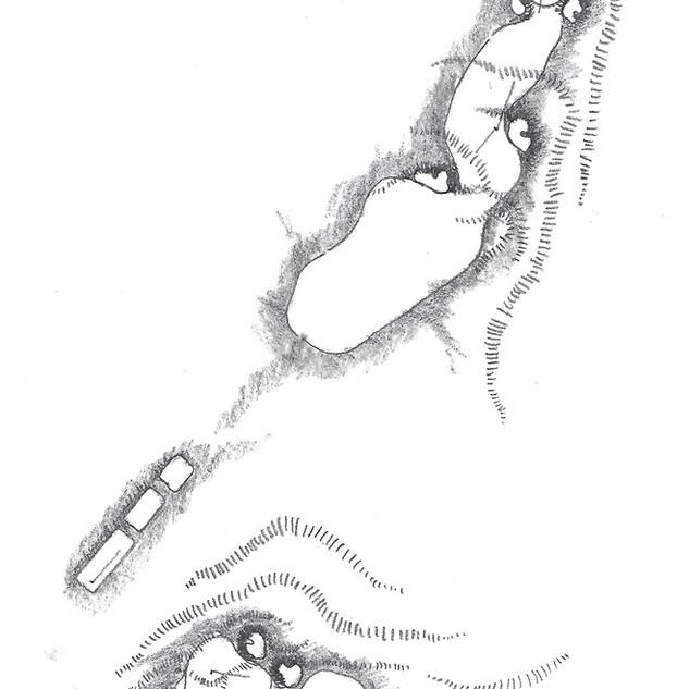 SHGC Sketch 13 &. 14 1.jpg