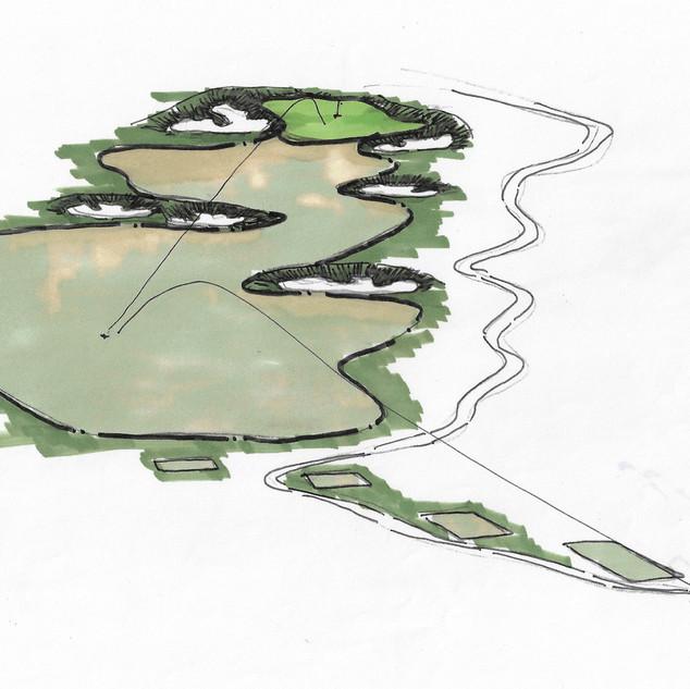 tpom14 sketch.jpg