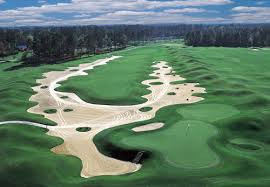 Rankings, Ratings & the Golf Course Architecture Arms Race