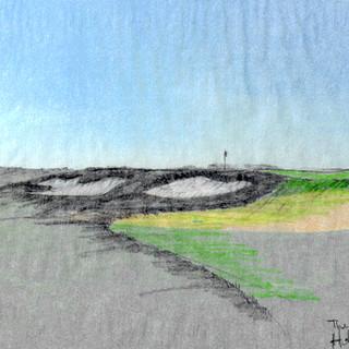 The Oaks #5 sketch.jpg