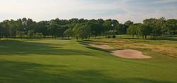phillips park 16