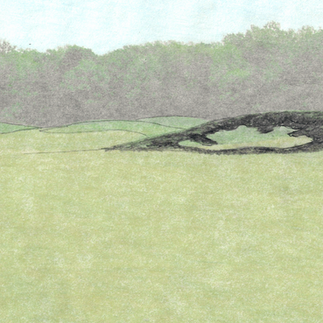 GBCC%206%20Fwy%20bunker_edited.png