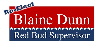 Re-Elect Blaine Dunn 1.png