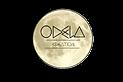 Logo Odela Création - Agence web spécialisée Wix