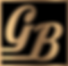 Genesis Bronze Inc.