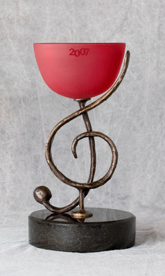 Wine Music Awards