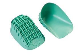 tulis-heavy-duty-heel-cups-500x500_2000x