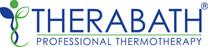 Encuentra los mejores productos Therabath de venta en Bruce Médica
