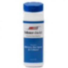 2Toms_BlisterShield_15oz_Shaker-500x500_