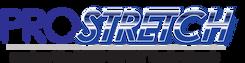 Encuentra los mejores productos ProStretch de venta en Bruce Médica
