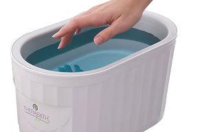 0006439_therabath-wax-bath.jpeg