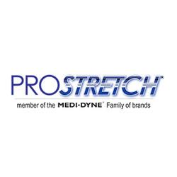 Bruce Médica: nuestras marcas