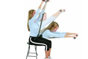 corestretch_demo_grande1_2000x.jpg