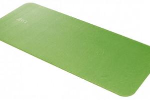 fitline 140 verde.jpg