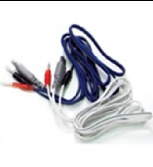 Cable para Trio Stim