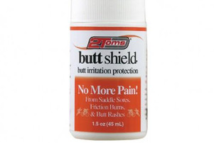 2Toms_ButtShield_roll-on-500x500_2000x.j