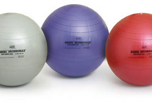 securemax_exercise_balls.png