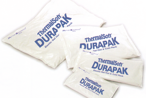durapak.png