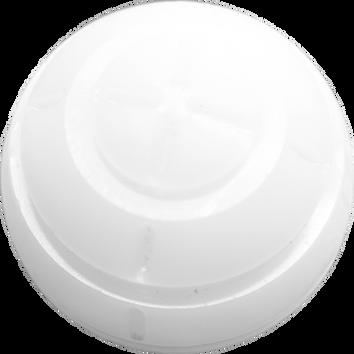 Copa acetabular cementada para reemplazo articular de venta en Bruce Médica