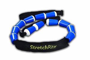 StretchRite_BlueWhite_1200x.jpg