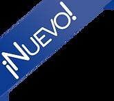 ¡Nuevo_.png