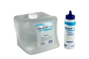 Gel para ultrasonido Clear Transparente marca Bordson de venta en Bruce Médica