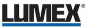 Encuentra los mejores productos Lumex de venta en Bruce Médica