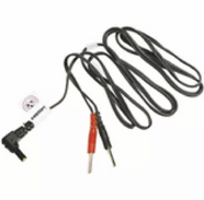 Cable para TENS 210 marca Mettler de venta en Bruce Médica