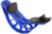 ProStretchPlus-500x500_2000x.jpg