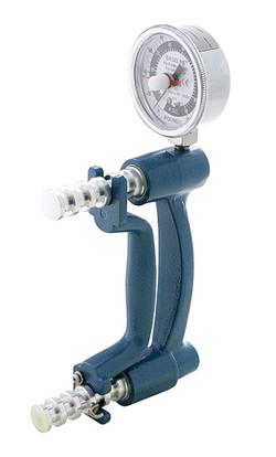 Dinamómetro hidráulico