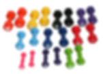 10-0565_group.jpg