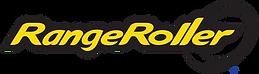 Encuentra los mejores productos RangeRoller de venta en Bruce Médica