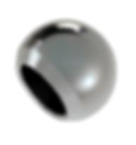 Cabezas femorales Groupe Lepine de venta en Bruce Médica