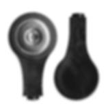 Adaptador Snap compatiblecon la línea UltraStim Snap marca Axelgaard de venta en Bruce Médica