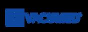 Equipo Vacumed de Weyergans de venta en Bruce Médica