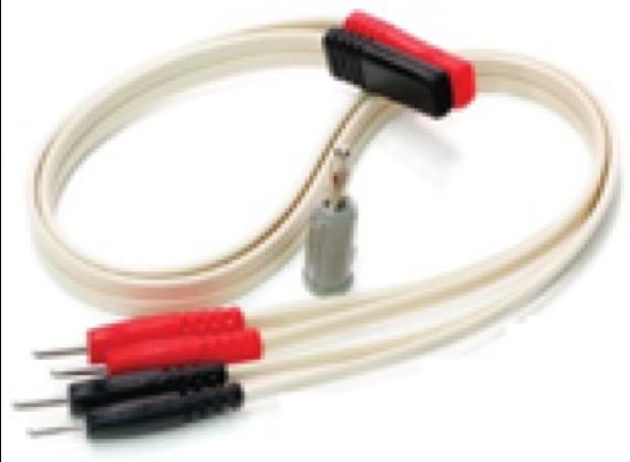 Set de cable bifurcado