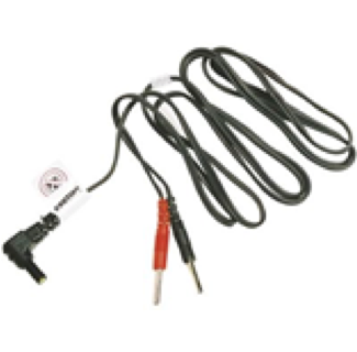 Cable para TENS 210