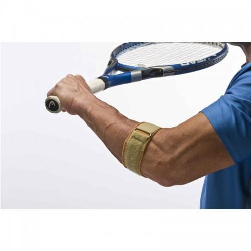 Soporte para codo de tenista