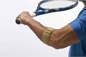 cho-pat_tenniselbow-500x500_2000x.jpg